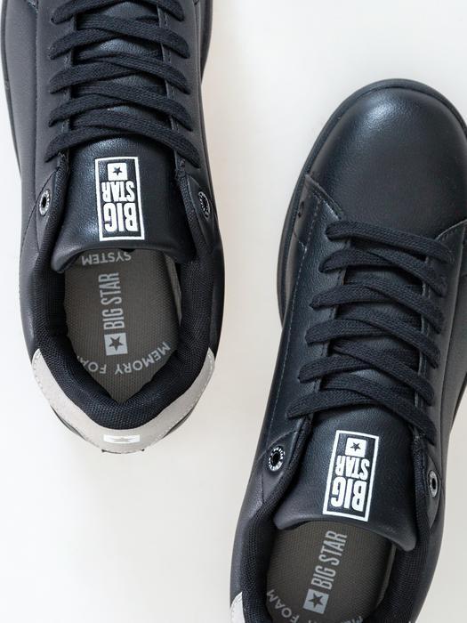 Обувь GG174575 906