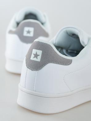 Обувь GG174576 101