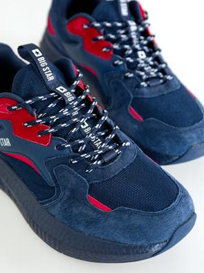 Обувь GG174950 403