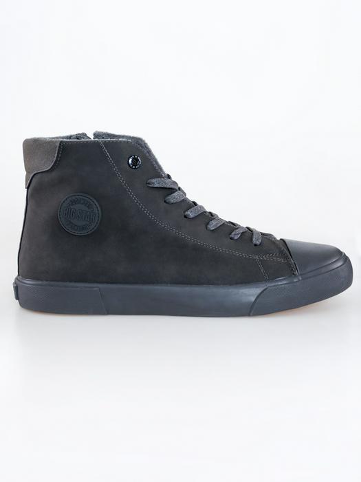 Обувь GG174951 902