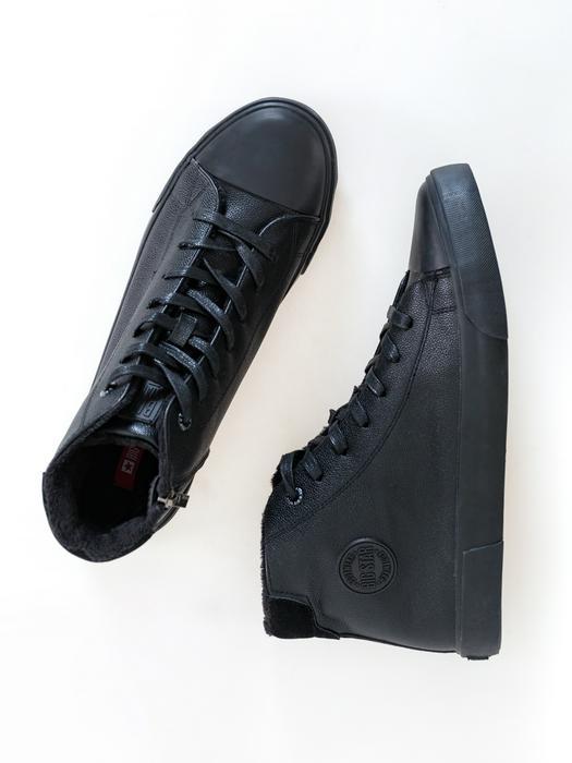 Обувь GG174952 906