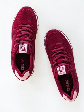 Обувь GG274522 604