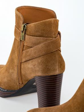 Обувь GG274885 802