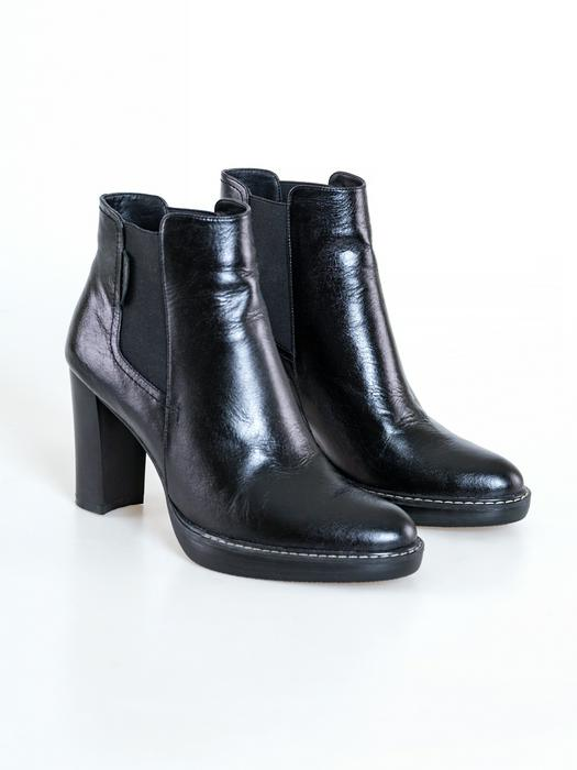 Обувь GG274909 906