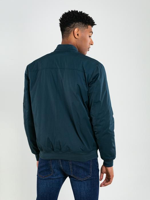 Куртка HASVIK 304
