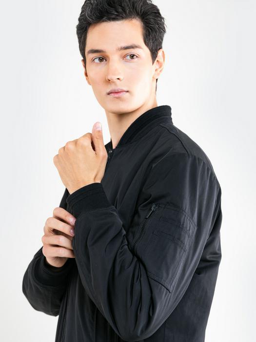 Куртка HASVIK 906