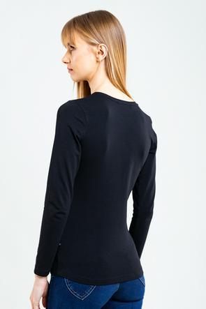 Блузка HELENA 906