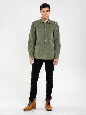 Блузка KYSON 303