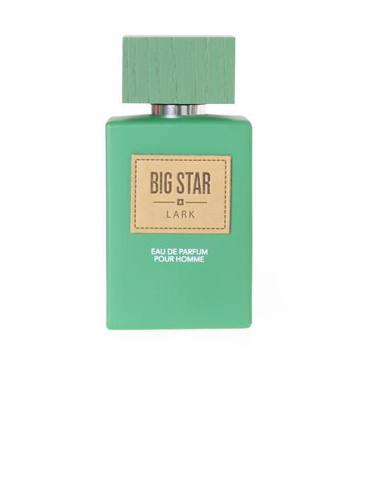 Вода парфюмерная LARK 75 ml