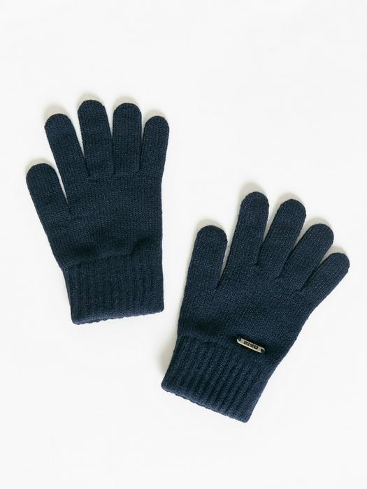 Перчатки MEL 404