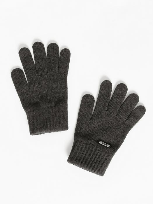 Перчатки MEL 902