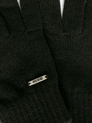 Перчатки MEL 906