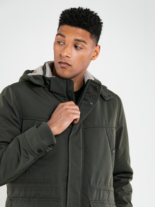 Куртка MIGOS 303
