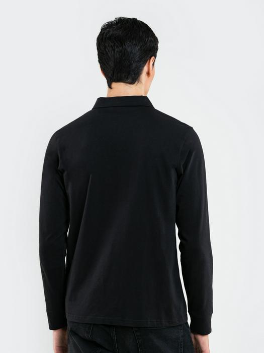 Блузка MYLAH 906