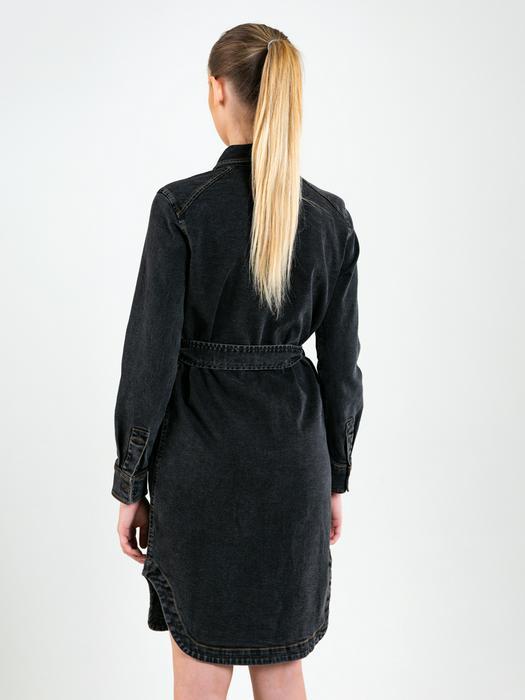 Платье NATASHA 900