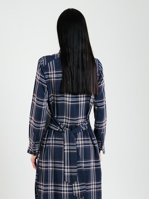 Платье NATASHEENA 402