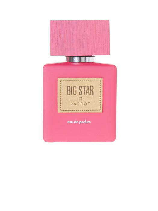 Вода парфюмерная PARROT 50 ml