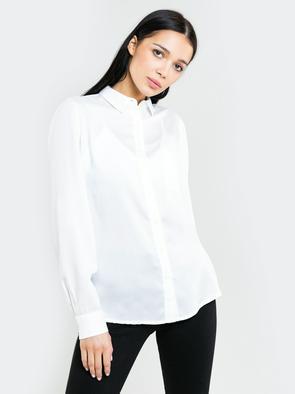 Блузка PERLE 102
