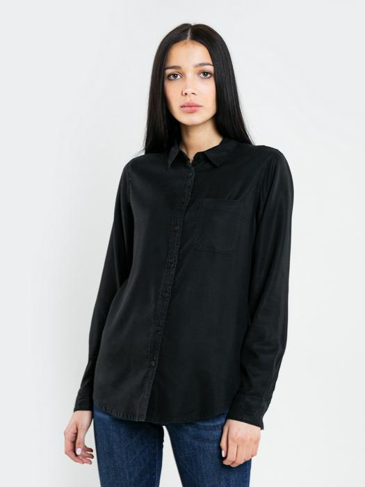 Блузка PERLE 906