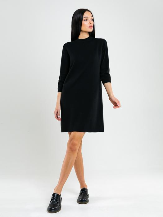 Платье RUIHAHA 906