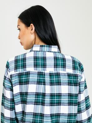 Блузка SAFIRA 302