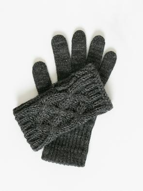 Перчатки SELINANA 905