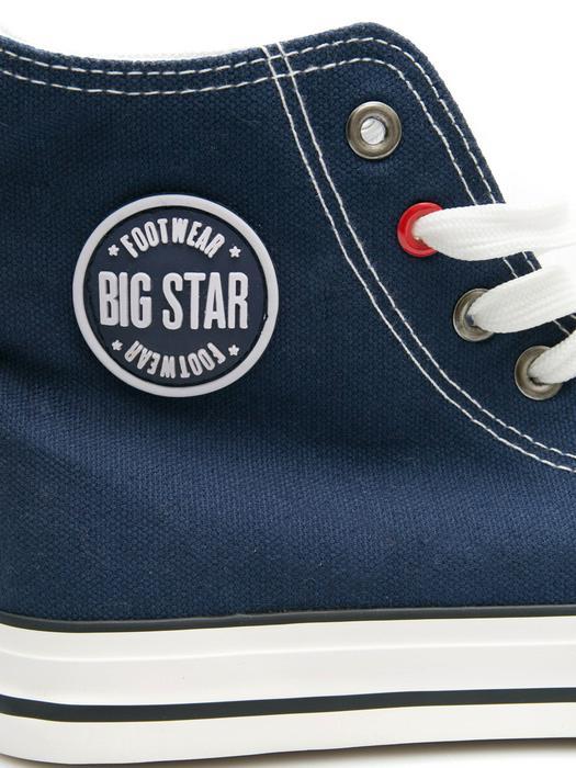 Обувь T174105 403