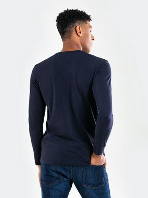 Блузка TAKERID 403