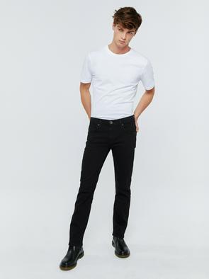 Брюки джинсовые TERRY 910