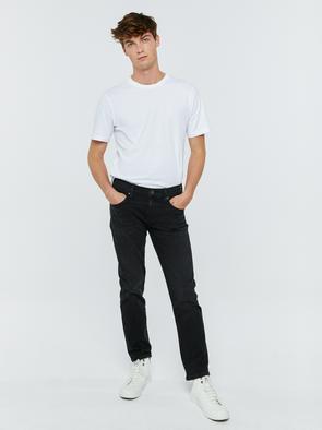 Брюки джинсовые TERRY 932