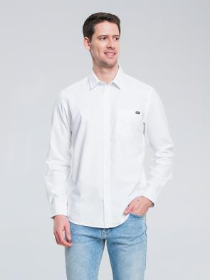 Сорочка TRIXI 100