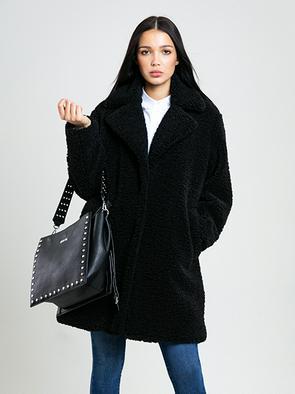 Пальто WESTIKA 906