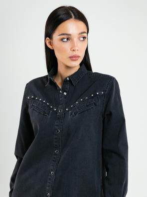 Блузка WESTINA 900